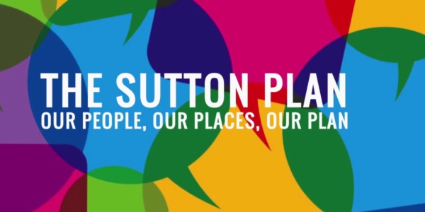 The Sutton Plan